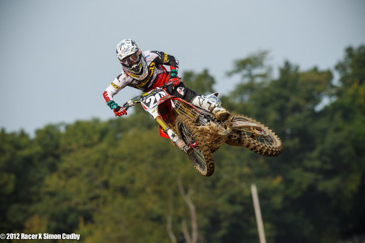 SteelCityPracGallery-Cudby-039
