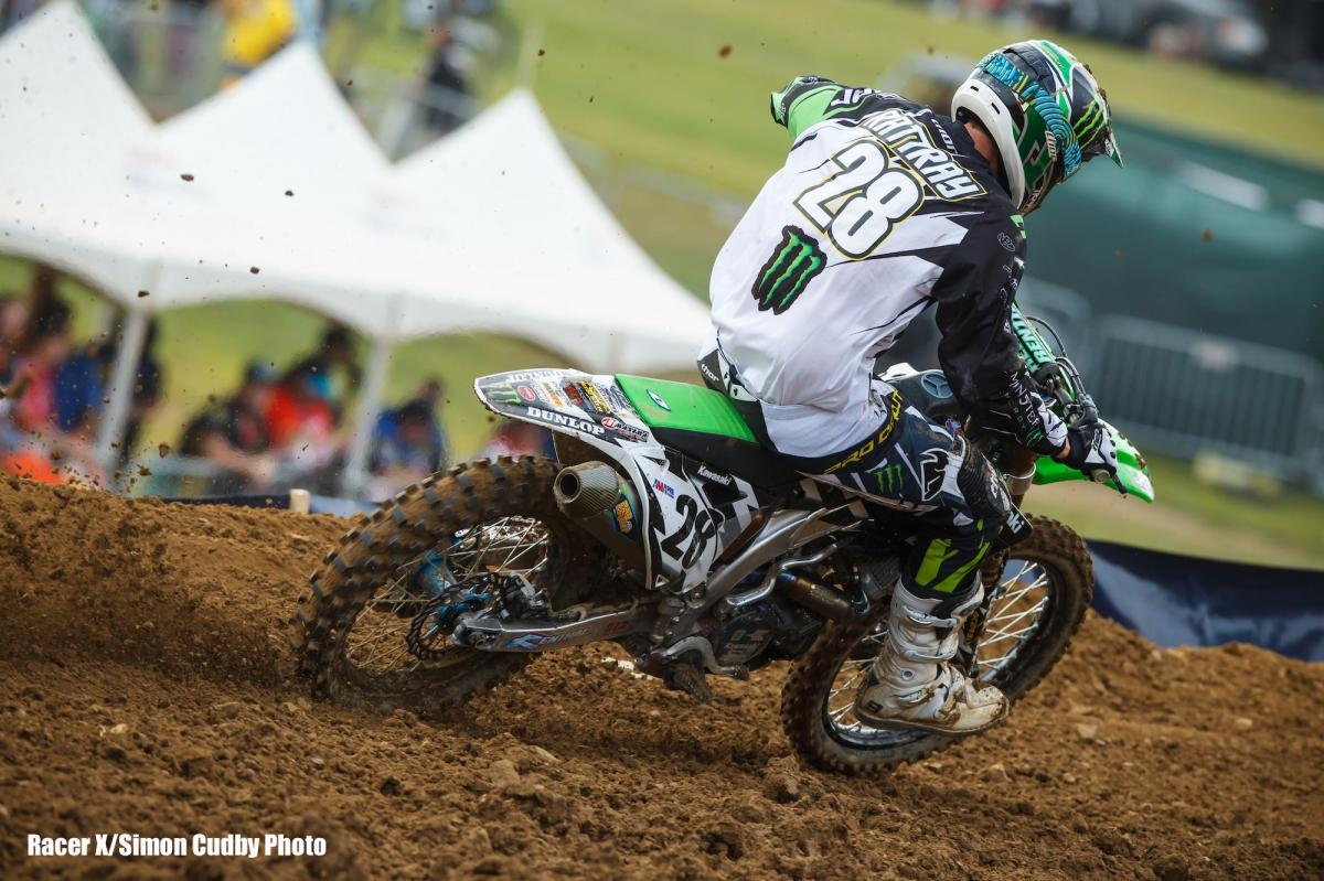 Rattray-SteelCity2012-Cudby-007