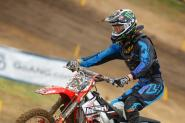 Between the Motos:  Tucker Hibbert