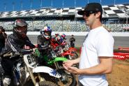 5 Mins with... Jeff Emig