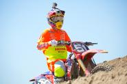 Racer X Films:  Lake Elsinore GoPro Lap