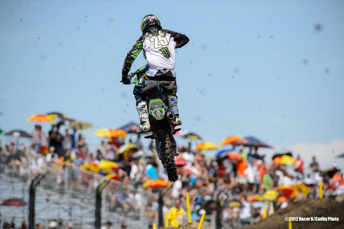 Tickle-ElsinoreMX2012-Cudby-010
