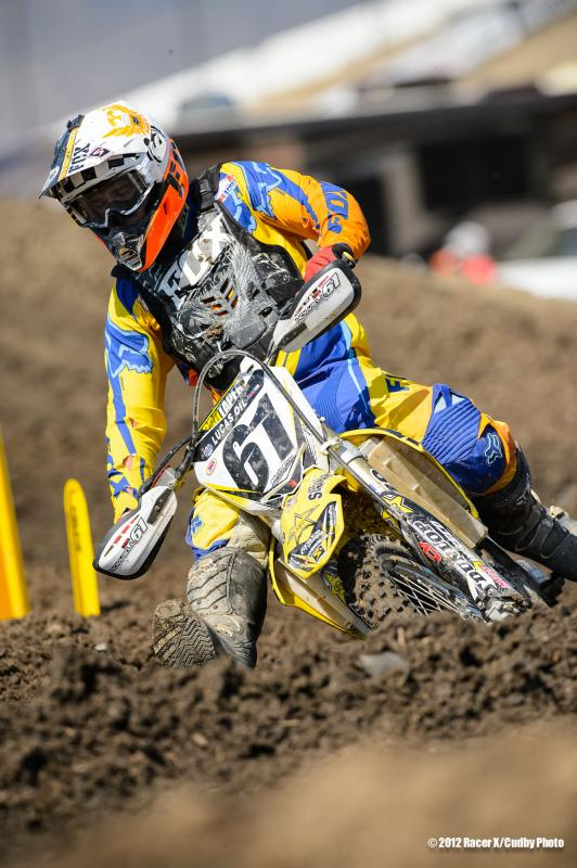 Howell-ElsinoreMX2012-Cudby-004