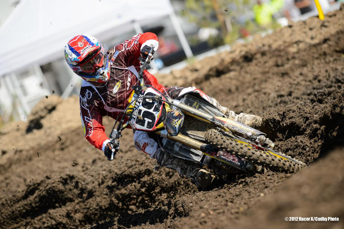 Friese-ElsinoreMX2012-Cudby-004