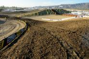 Racer X Motocross Show: Lake Elsinore