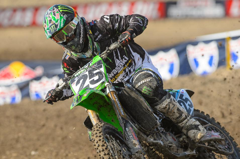 <strong>Insight:</strong> Broc Tickle
