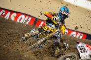Racer X Notebook:  Lake Elsinore