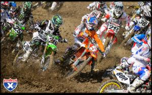 Rattray-Dungey