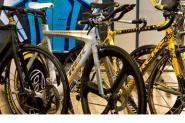 How to Buy a Road Bike: Tips for the MX Athlete