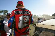 Bench Racing Ammo:  Channeling Villopoto