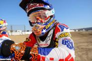 10 Things to Watch: MXoN