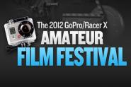 3rd Annual Amateur Film Fest Opens