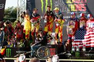 Motocross of Nations Gallery