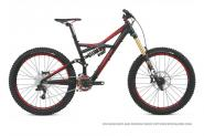 Racer X Tested: Specialized  Enduro Expert EVO