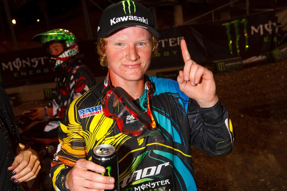 Rapid ReaXtion: Justin Hill  and Davalos to PC