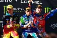 BTOSports Racer X  Podcast: Post-MXoN