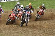 Powerline Park GNCC Gallery