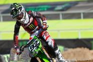 250 Words: AC Preps  for 250F SX Debut