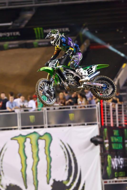 Villopoto-MonsterCup11-CudbyPhoto-0040