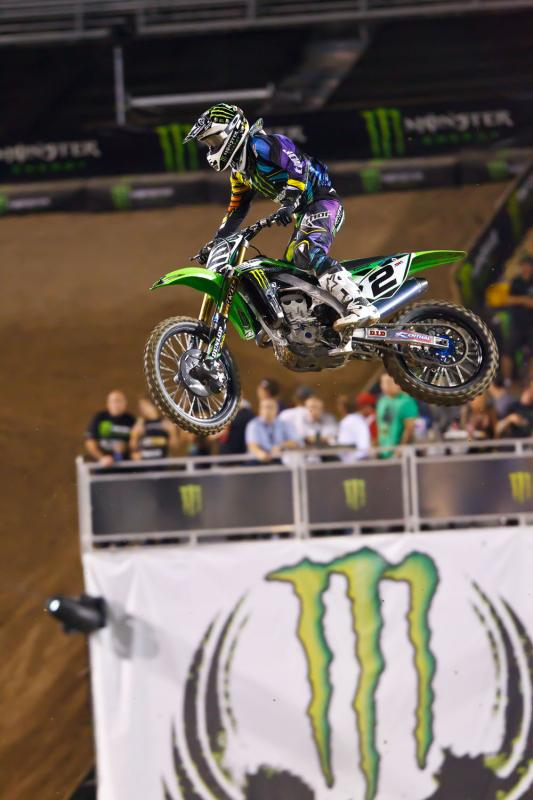 Villopoto-MonsterCup11-CudbyPhoto-0041