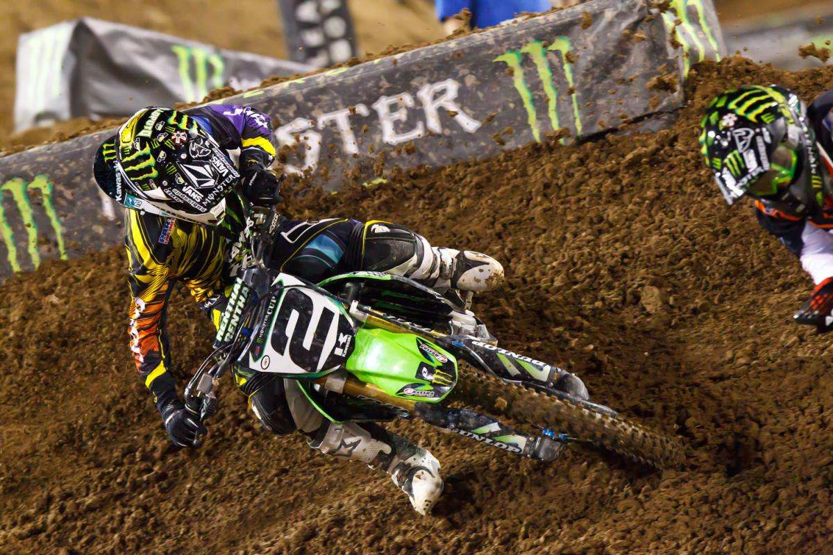 Villopoto-MonsterCup11-CudbyPhoto-0049