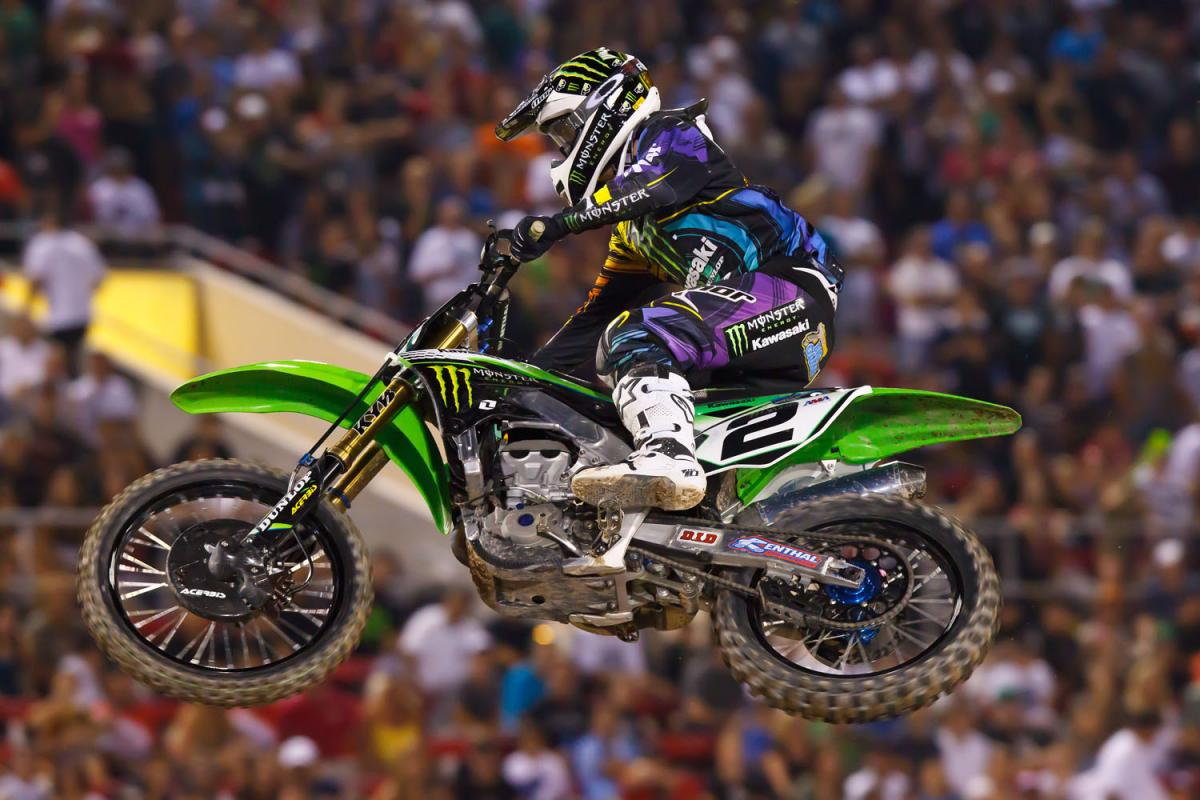 Villopoto-MonsterCup11-CudbyPhoto-0050