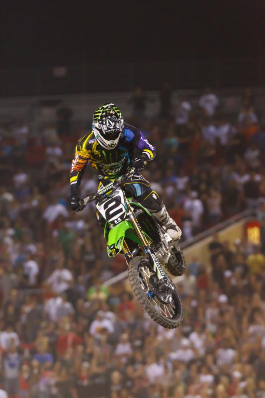 Villopoto-MonsterCup11-CudbyPhoto-0059