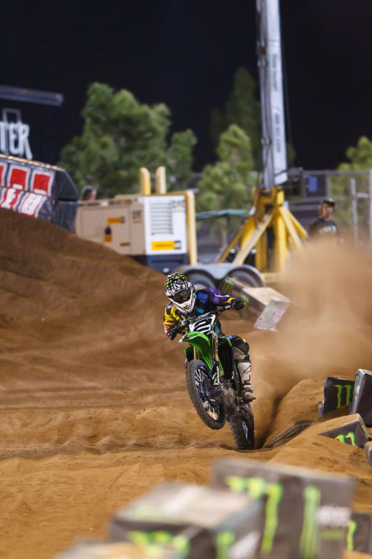 Villopoto-MonsterCup11-CudbyPhoto-0076