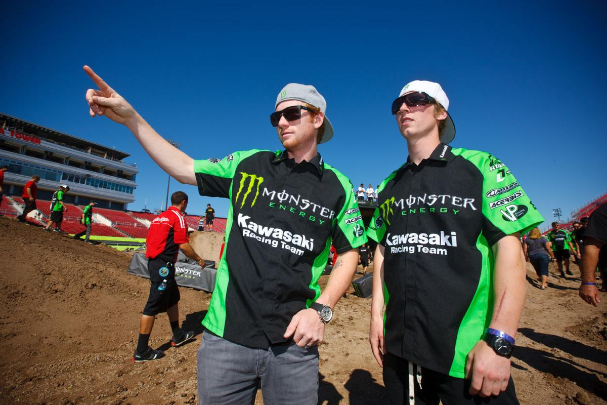 Villopoto-MonsterCup11-CudbyPhoto-0086