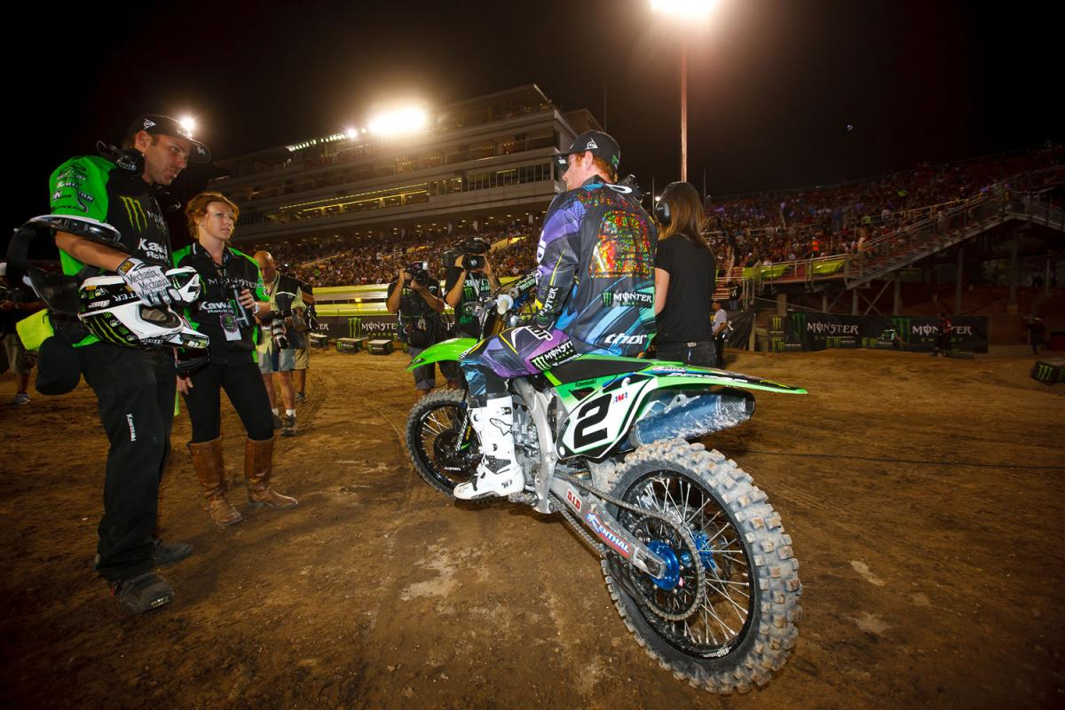 Villopoto-MonsterCup11-CudbyPhoto-0091