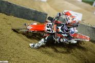 Racer X Films:  MEC, Justin Barcia