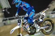 Racer X Films:  MEC, Justin Brayton