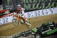 Racer X Films:  MEC, Ryan Dungey