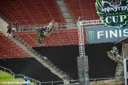 Racer X Films:  MEC, Ryan Villopoto