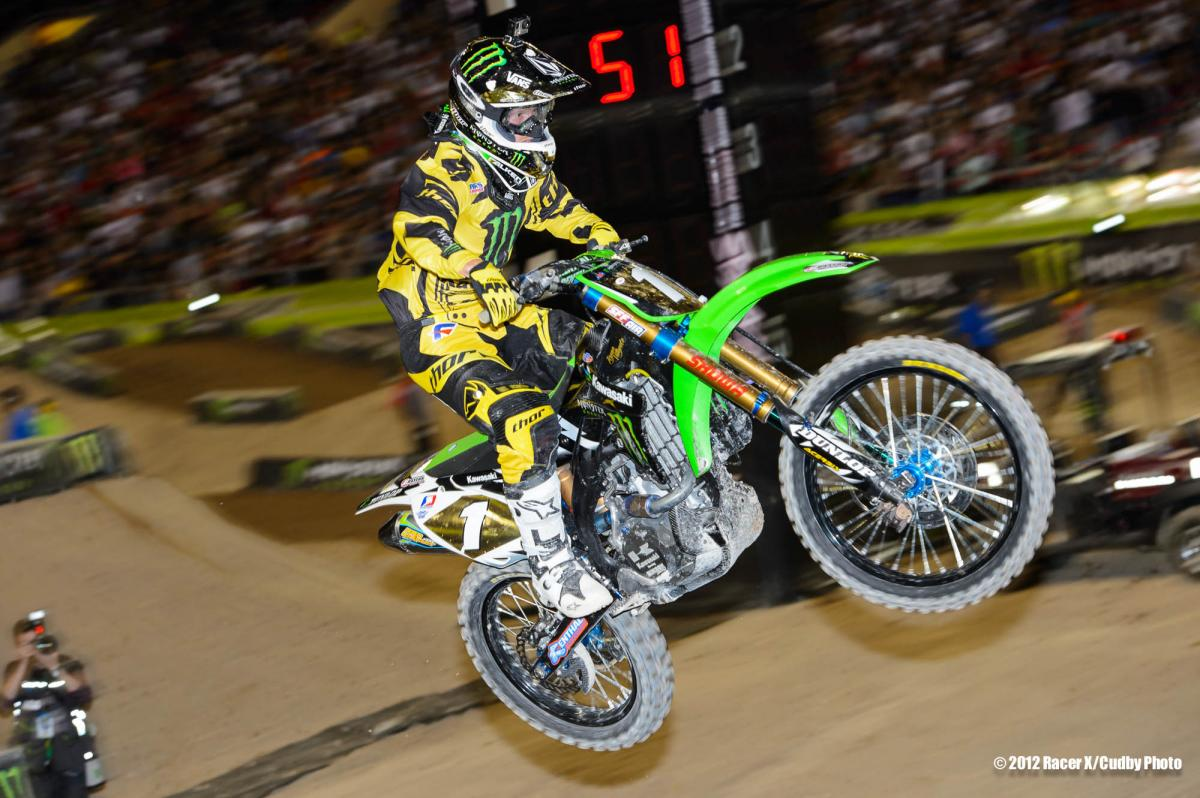 Villopoto-MonsterCup2013-Cudby-203