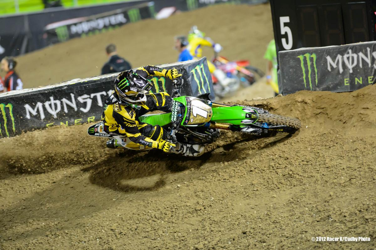 Villopoto-MonsterCup2013-Cudby-149