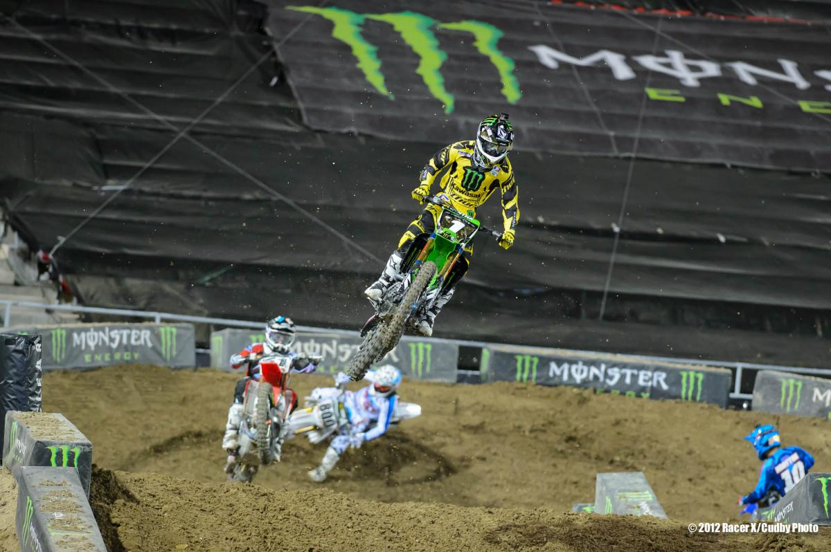 Villopoto-MonsterCup2013-Cudby-132