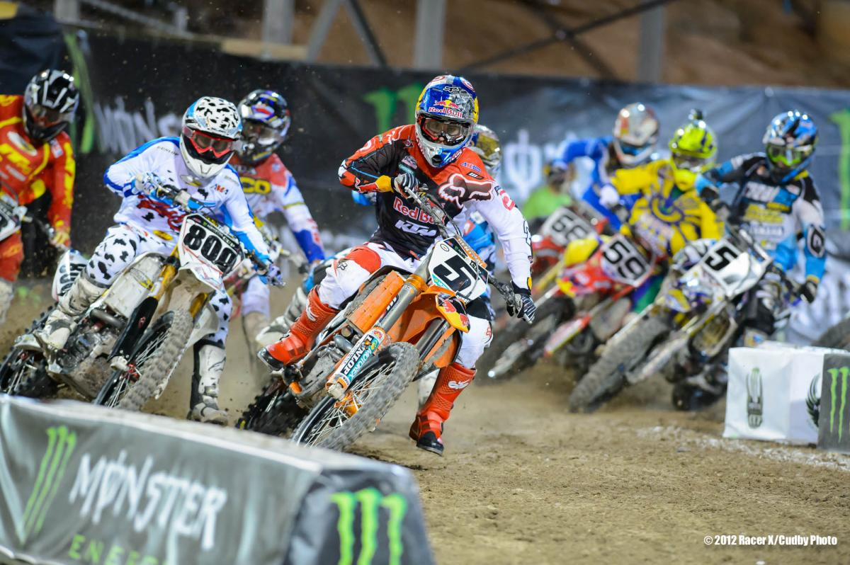 Dungey-MonsterCup2013-Cudby-112