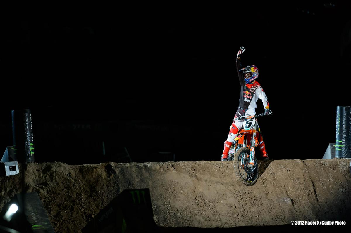 Dungey-MonsterCup2013-Cudby-095