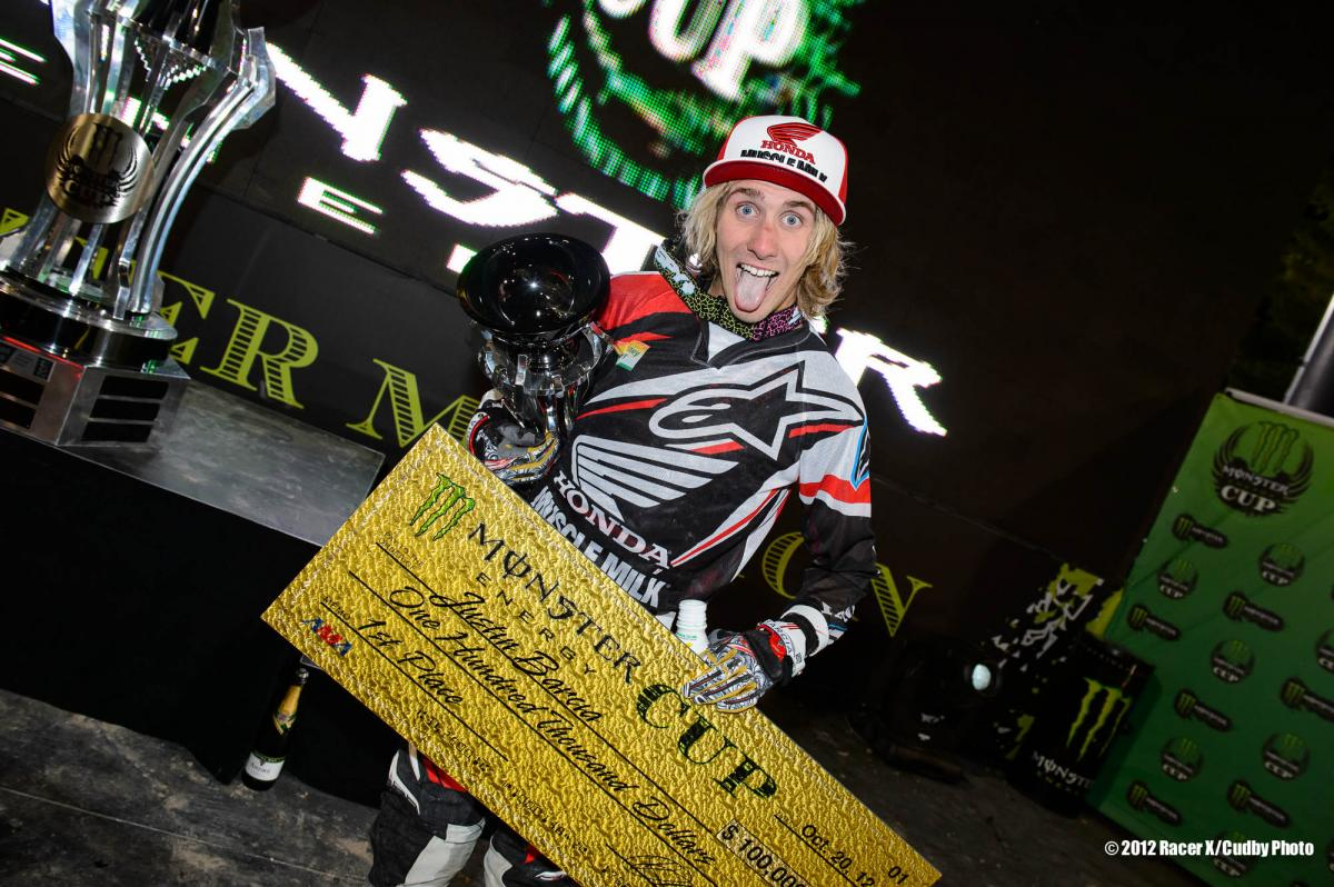Barcia-MonsterCup2013-Cudby-220