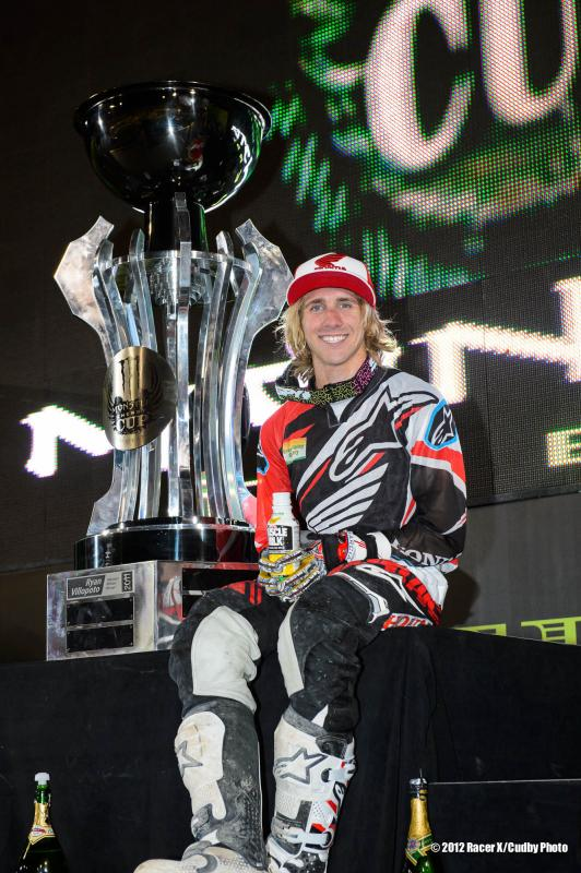 Barcia-MonsterCup2013-Cudby-206