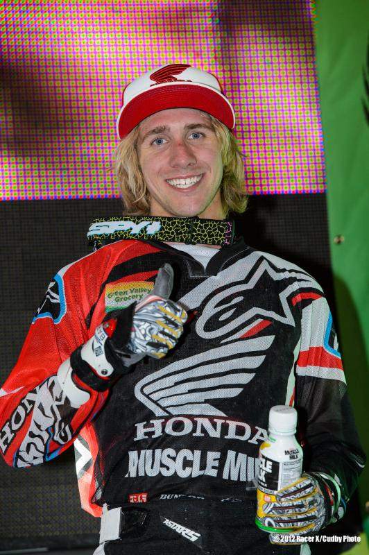 Barcia-MonsterCup2013-Cudby-200