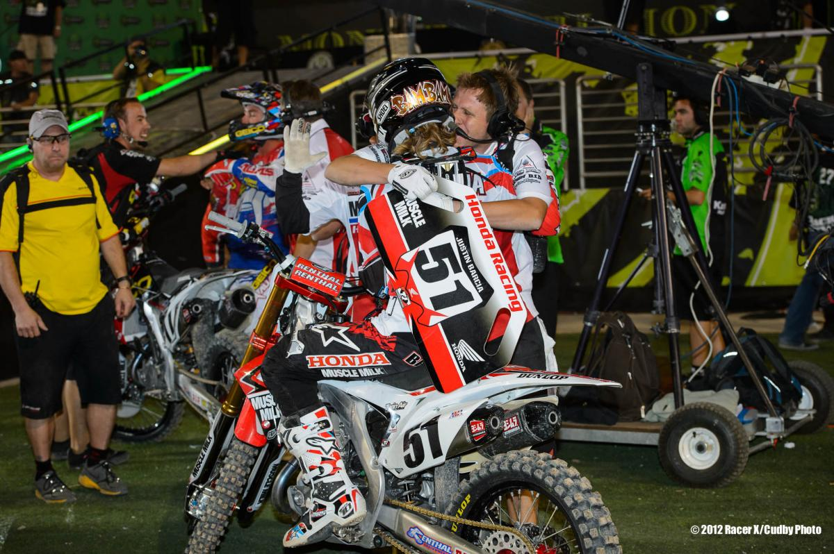 Barcia-MonsterCup2013-Cudby-192