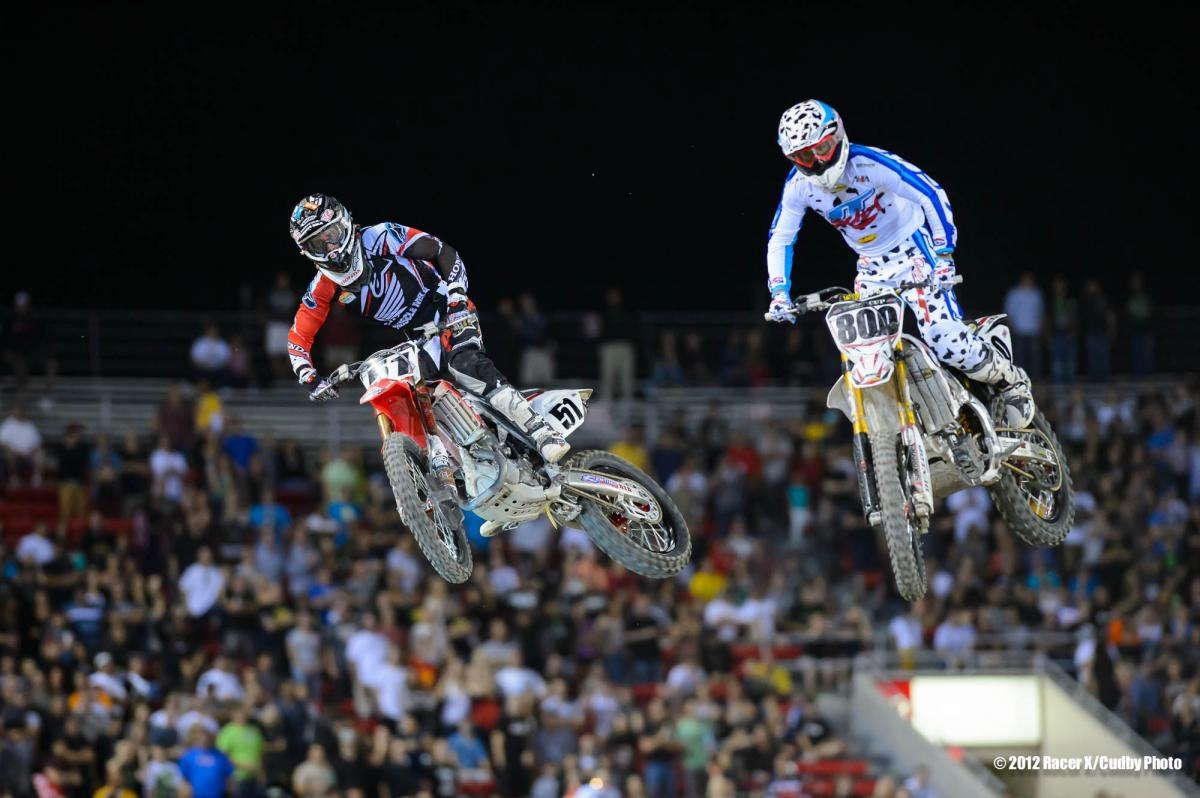 Barcia-MonsterCup2013-Cudby-129