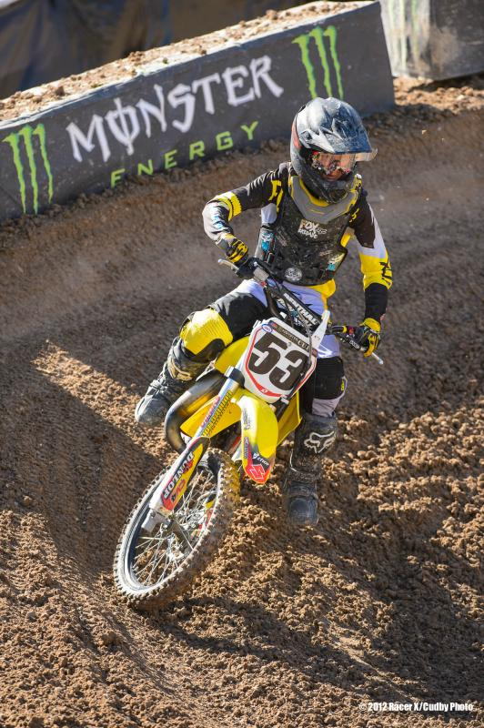 85cc-MonsterCup2013-Cudby-031