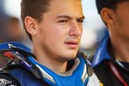 Cooper Webb: Courage Under Fire