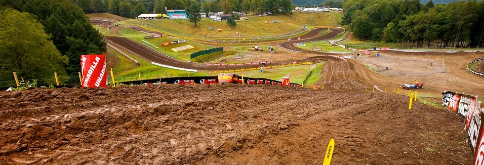 <strong>250 Words:</strong> Budds Creek