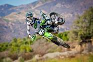 Racer X Films:  Adam Cianciarulo