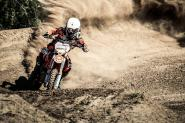 Munn Racing KTM Tryouts Gallery