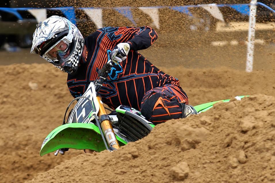 BTOSports Racer X<br /> Podcast: Tim Ferry, Part II